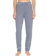Jockey - Double Face Knit Long Pants