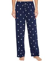 Jockey - Novelty Print Pajama Pants