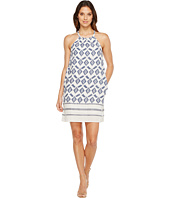 Lucky Brand - Diamond Dress
