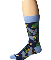 BUGATCHI - Tucan Socks