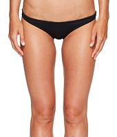 TYR - Solid Mini Bikini Bottom