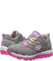 SKECHERS KIDS - Skech Air Bounce Life (Little Kid/Big Kid)