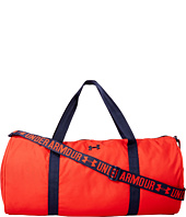 Under Armour - UA Favorite Barrel Duffel