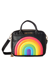 Betsey Johnson - Chow Bella Lunch Tote