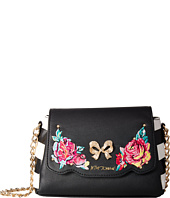 Betsey Johnson - Belle Rose Crossbody