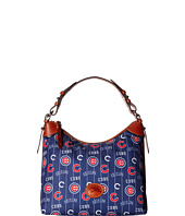 Dooney & Bourke - MLB Large Erica