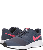 Nike Kids - Star Runner (Big Kid)