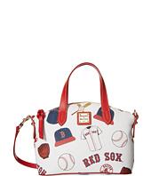 Dooney & Bourke - MLB Ruby Bag