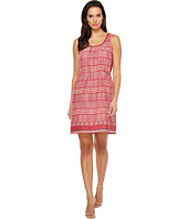 Lucky Brand - Geo Print Dress