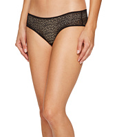 DKNY Intimates - Modern Lace Trim Hipster