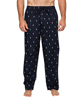 Polo Ralph Lauren - Big PJ Pants
