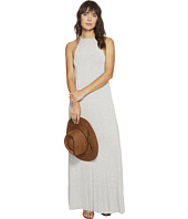 Clayton - Evie Dress