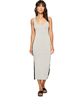 Clayton - Tegan Track Dress