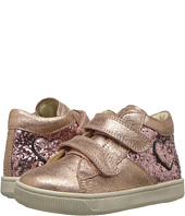 Naturino - Falcotto Alysha VL AW17 (Toddler)