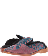 Free People - Butterfly Effect Mule