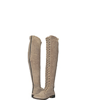 Free People - Tennessee Lace-Up Boot