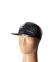 Rip Curl - Layday Trucker Hat
