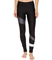 Under Armour - UA HG Armour Color Block Leggings