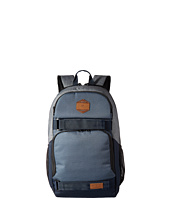 Rip Curl - Fader Backpack