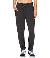 Under Armour - Sportstyle Joggers