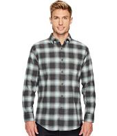 Pendleton - Lister Flannel Shirt