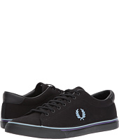 Fred Perry - Underspin Canvas