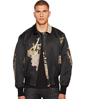 Versace Collection - Jacquard Jacket