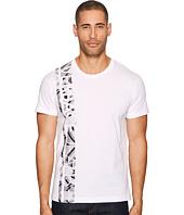 Versace Jeans - Single Stripe T-Shirt