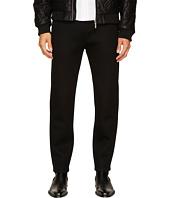Versace Jeans - Basic Sweatpants