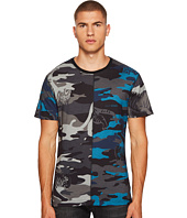 Versace Jeans - Graphic Tee Shirt