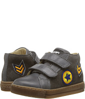 Naturino - Falcotto Gray VL AW17 (Toddler)