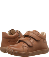 Naturino - 4677 VL AW17 (Toddler)