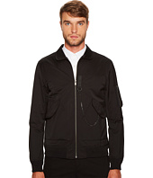 The Kooples - Jacket with Patch Pockets