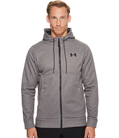 Under Armour - Armour® Fleece Full Zip Hoodie