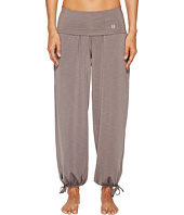 Eleven by Venus Williams - Epiphany Hang Loose Pants