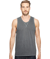 Alternative - Washed Slub Bodhi Tank Top