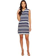 EQUIPMENT - Janna Dress Q2937-E907