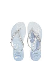 Havaianas - Slim Bridal Ariel Sandal