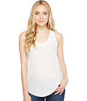 EQUIPMENT - Mel Tank Top Q23-E915