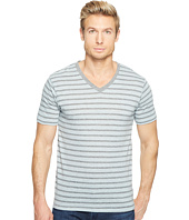 Alternative - Boss V-Neck