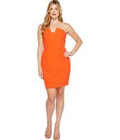 Adelyn Rae - Rosalyn Woven Tube Dress