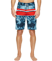 Reef - Southern Boardshorts