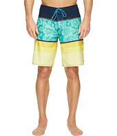 Reef - Malifloral Boardshorts