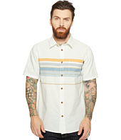 O'Neill - Waters Short Sleeve Woven