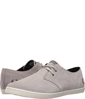 Fred Perry - Byron Low Suede