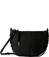 Foley & Corinna - Wildheart Crossbody Hobo
