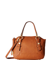 Foley & Corinna - Coconut Island Satchel