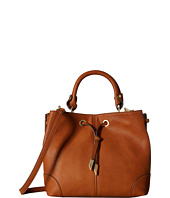Foley & Corinna - Devon Satchel