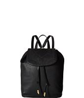 Foley & Corinna - Sedona Sunset Backpack