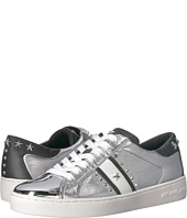 MICHAEL Michael Kors - Frankie Stripe Sneaker